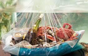 """Résultat de recherche d'images pour """"plateau de fruit de mer"""""""