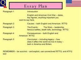 was the civil war inevitable essays  www gxart orgessays war inevitable essay topicswas the civil war inevitable essays can you write my