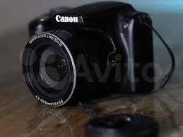Купить фототехнику в Ступино с доставкой: фотоаппараты ...