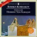Alexander Borodin, Nikolai <b>Rimsky</b>-<b>Korsakov, Herbert von Karajan</b> ...