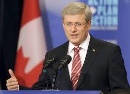 اوتاوا - كندا تقدم 440 مليون دولار لدعم تلقيح الاطفال في الدول النامية