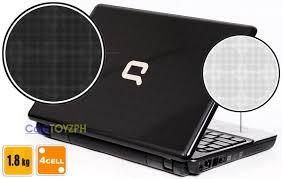Laptop Compaq CQ20 chạy tự tắt nguồn máy mất nguồn - 1