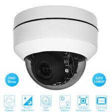 Detail Feedback Questions about <b>4MP AHD IR Dome</b> CCTV Analog ...