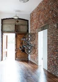 Small Picture 30 Brick Walls Designs Wall Decor Ideas Design Trends