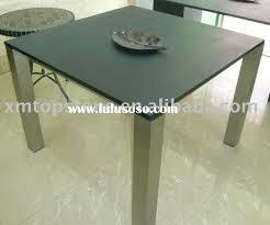 Granite Dining Room Tables Granite Dining Table Dining Table Castle Dining Table Ctt201 5