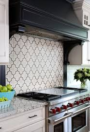 kitchen floor tiles wearefound from our artisan stone tile collection the keystone pattern makes a be