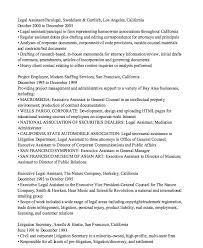 independent contractor resume sample   http   resumesdesign com    independent contractor resume sample   http   resumesdesign com independent contractor resume sample    free resume sample   pinterest   resume