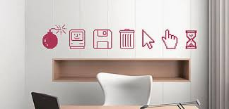 office walls office wall design and office wall art on pinterest art for office walls