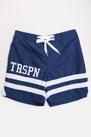 <b>Шорты TRUESPIN Board Shorts</b> Navy, приобрести, цена с фото ...