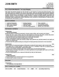 clinical manager resume samples   tomorrowworld co clinical manager resume samples