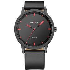 <b>WEIDE</b> Luxury Brand <b>Sport</b> Watches <b>fashion</b> casual quartz watch ...