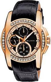 Купить наручные <b>часы Elixa</b> – каталог 2019 с ценами в 4 ...