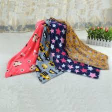 Custom Weave Online Shopping   Custom Weave Carpet for Sale