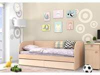 <b>Двухъярусная кровать Golden Kids</b>-<b>4</b>