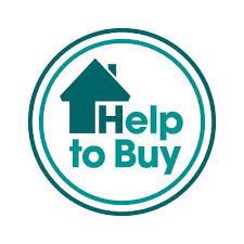Help to Buy  ISA   Cash ISAs   Santander UK Cameron Homes Help to Buy ISAs explained