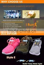 <b>Clothing</b>, Shoes & Accessories Shoe <b>Laces 100pcs</b>/set Cylinder ...
