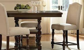 tabacon counter height dining table wine: ideas about kitchen counter stools on pinterest counter stools counter height stools and breakfast bar stools