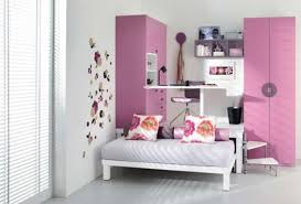 bedroom medium size bedroom small room ideas for teenage girls contemporary decor on awesome white and bedroom furniture for teenage girls