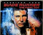 Blade runner final cut trailer italiano <?=substr(md5('https://encrypted-tbn2.gstatic.com/images?q=tbn:ANd9GcQRS6YsnwKfQV-rDwInS4xNAVJ3h46bz5yLrdQkB0UJRYSH8_62qsCLaFCO'), 0, 7); ?>