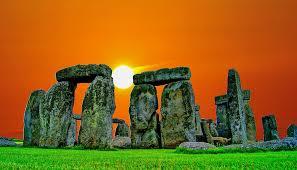 Resultado de imagen para imagenes stonehenge