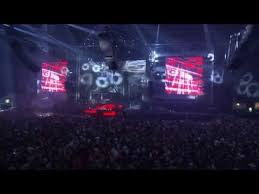 <b>Knife Party</b> - Give It Up - YouTube