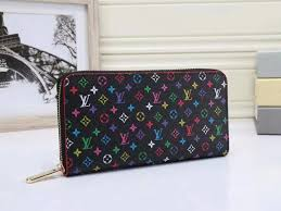 2019 New <b>Women'S Wallet</b> Female Long Section Japanese And ...