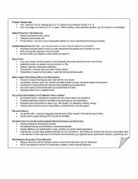 cv hobbies and interests list resume samples writing cv hobbies and interests list cv writing a guide to the hobbies and interests section resume