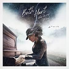 <b>War</b> In My Mind: Amazon.co.uk: Music