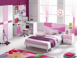 awesome classic childrens oak bedroom sets interior design ideas for children bedroom sets bed room sets kids