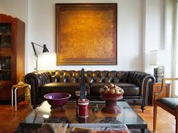 history usage of chesterfield sofa chesterfield furniture history