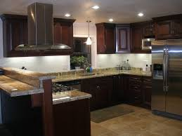 To Remodel Kitchen Tips For Kitchen Remodeling In Sherman Oaks 180a0 Construction Group