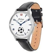 Унисекс <b>часы Победа</b> Спорт <b>PW</b>-<b>04</b>-<b>62</b>-<b>10</b>-<b>0011</b>