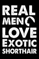 <b>Real Men Love</b> Exotic Shorthair: Cute Exotic Shorthair Ruled ...