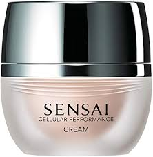 <b>Sensai Cellular Performance Cream</b> 40 ml: Amazon.co.uk: Beauty