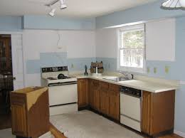 Kitchen Without Upper Cabinets Home Decor Kitchen Without Upper Cabinets Edison Bulb Chandelier