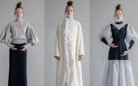 Tegin дебютирует на парижской выставке Tranoi - Новости ...