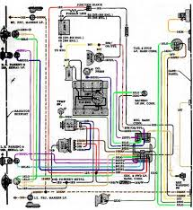 wiring diagram 1995 chevy truck the wiring diagram 1995 chevy s10 headlight wiring diagram nodasystech wiring diagram