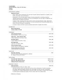 example rn resume volumetrics co sample of rn resume sample 23 cover letter template for rn resume templates cilook us example of new nurse practitioner resume