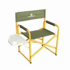 <b>Кресло Canadian Camper</b> складное (сталь) CC-6906 – купить по ...