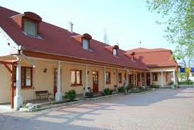 <b>Apartman116</b> Airport, Vecsés, Hungary - Booking.com