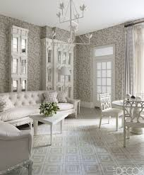 Furniture Living Room Furniture Dining Room Furniture Furniture Design Ideas Deluxe White Living Room Furniture Sets
