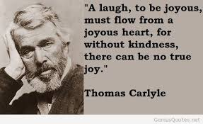Thomas-Carlyle-Quotes-1.jpg via Relatably.com