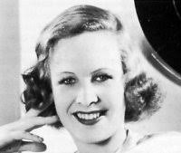 Wendy Barrie (real name Margaret Jenkins) was an English actress and later radio and television show presenter. She was born in 1912 at Hong-Kong and died ... - Wendy_Barrie