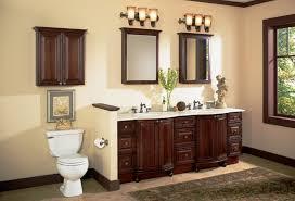 bathroom space savers bathtub storage:  bathroom storage cabinet with drawers