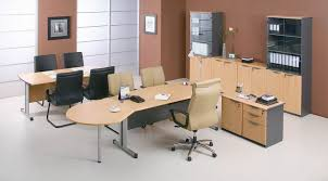 how to arrange office furniture office technology arrange office furniture