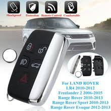 Lr4 Remote reviews – Online shopping and reviews for Lr4 Remote ...