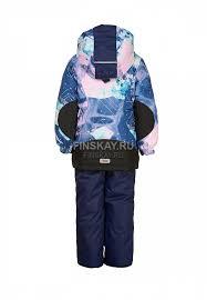 Детская одежда <b>Oldos</b> для мальчиков и девочек – цены, купить в ...