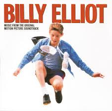 <b>Billy Elliot</b> by OST on Spotify