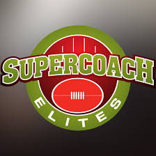 SuperCoach Elites podcast
