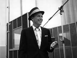 <b>Frank Sinatra</b> on Amazon Music